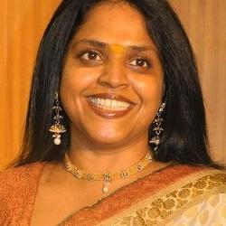 Lalitha Kumari Age