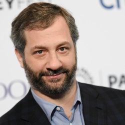 Judd Apatow Age