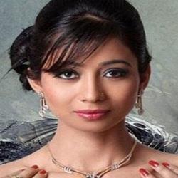 Binita Baral Age