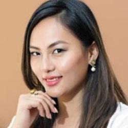 Zenisha Moktan Age