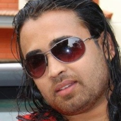 Rohan Dhakal Age