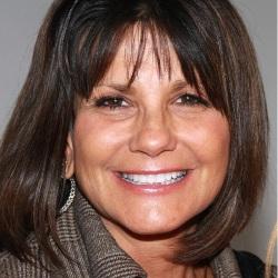 Lynne Spears Age