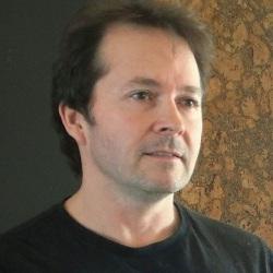 Sean Douglas Age
