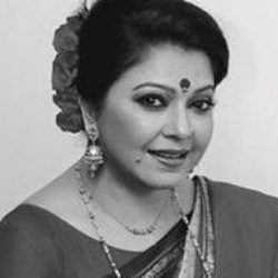 Khaleda Aktar Kolpona Age