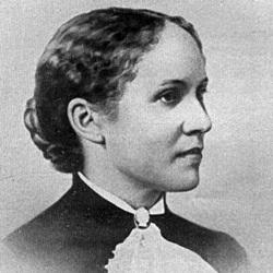 Olivia A. Davidson Age