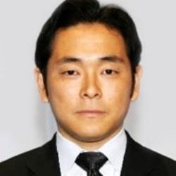 Ajia Fukumoto Age