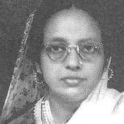 Nilima Ibrahim Age