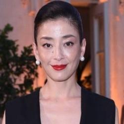 Rie Miyazawa Age