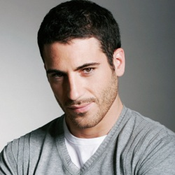 Miguel Angel Silvestre Age