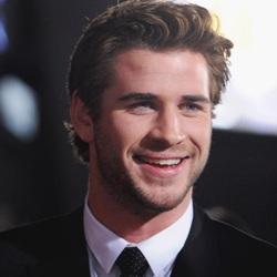 Liam Hemsworth Age