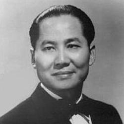 Charles Chan Age