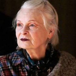 Vivienne Westwood Age