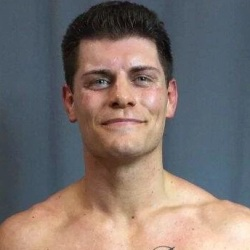 Cody Rhodes Age