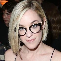 Lauren Morelli Age
