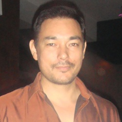 Kelly Dorji Age