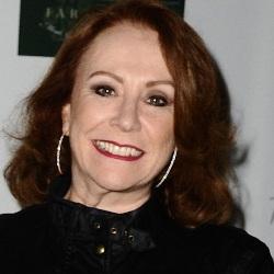Melanie Hill Age