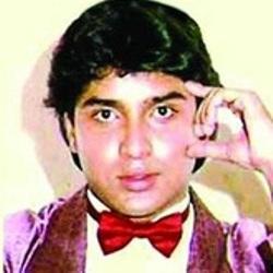 Sohel Chowdhury Age