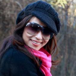 Niruta Singh Age
