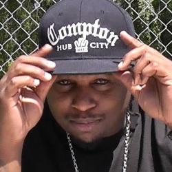 Lil Eazy-E Age