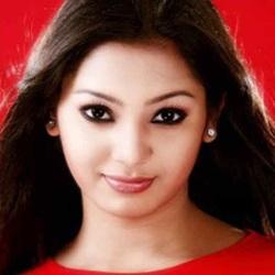 Sadia Jahan Prova Age