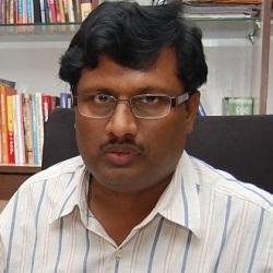 Gourahari Das Age