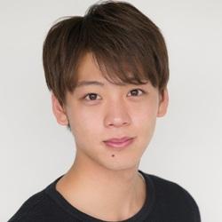 Ryoma Takeuchi Age