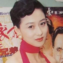 Nina Li Chi Age
