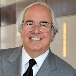 Frank Abagnale Age