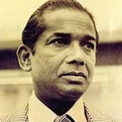 Khan Ataur Rahman Age