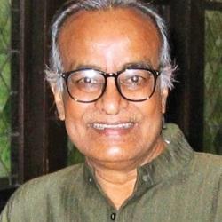 Momtazuddin Ahmed Age