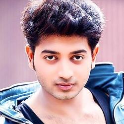 Bappy Chowdhury Age