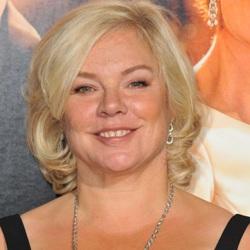 Alison Owen Age