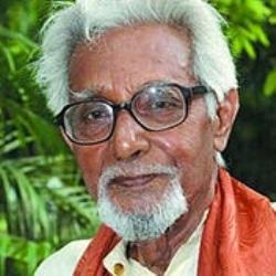 Aminul Haque Age