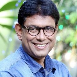 Afzal Hossain Age