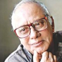 Anwar Hossain Age