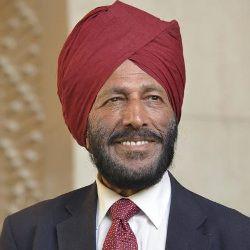 Milkha Singh Age