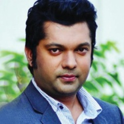Shahriar Nazim Joy Age