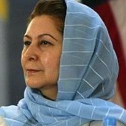 Husna Banu Khanam Age