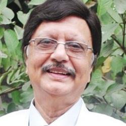 Sohel Rana Age