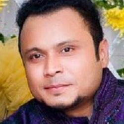 Mishu Sabbir Age