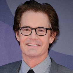 Kyle MacLachlan Age