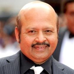 Rajesh Roshan Age
