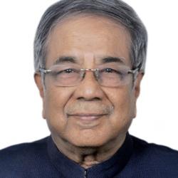 T. K. Viswanathan Age