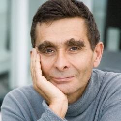 Adolfo Dominguez Age