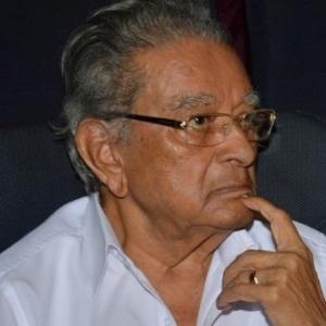 J. Om Prakash Age