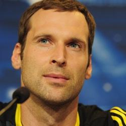 Petr Cech Age