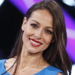 Eva Gonzalez Age