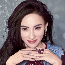 Cecilia Cheung Age