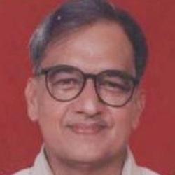 Girish Bharadwaj Age