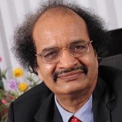 G. D. Yadav Age